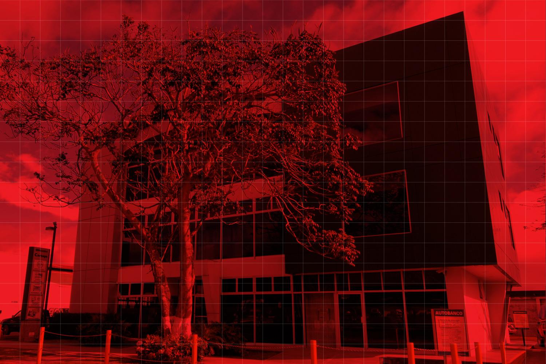Arquitectos costa rica oficina de arquitectura en costa rica for Arquitectos costa rica